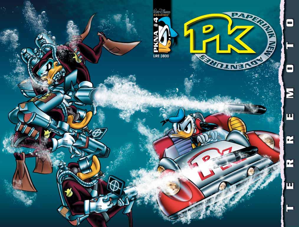 it_pkna_4g
