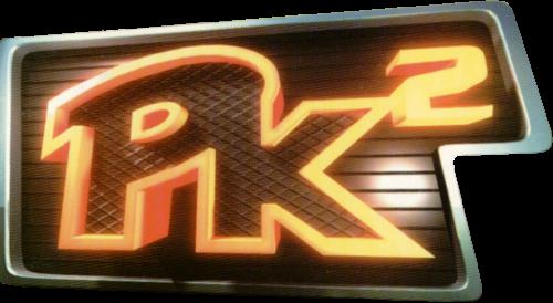 pk2_logo