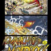 Il marchio di Moldrock – Ep.4