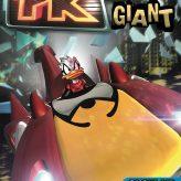 Pk2 Giant #1 – 08/12/2019