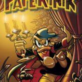 Paperinik #40 (05/04/2020)