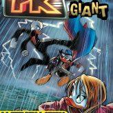 Pk2 Giant #3 – 08/04/2020