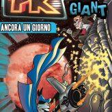 Pk2 Giant #4 – 08/06/2020