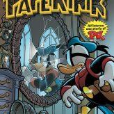Paperinik #44 (05/08/2020)