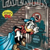 Paperinik #45 (05/09/2020)