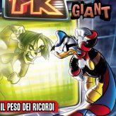 Pk2 Giant #6 – 08/10/2020