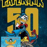 Paperinik #50 (05/02/2021)
