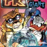 Pk2 Giant #8 – 08/02/2021